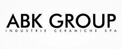 ABK Group Ceramica
