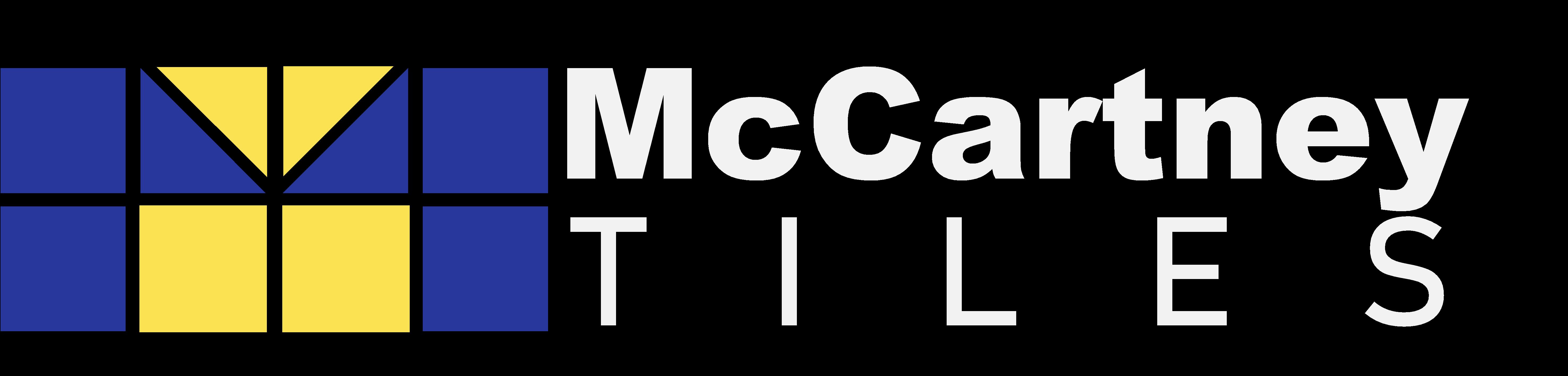 McCartney Tiles