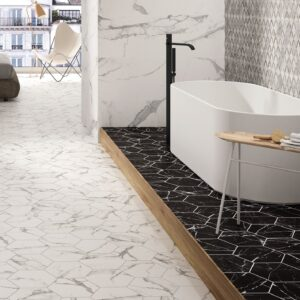 MARBLE Hex